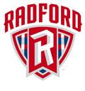 logo-radford-university