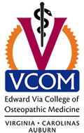 edward via college osteopathic medicine