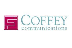 coffey communications