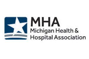 michigan health hospital association mha